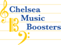 Chelsea Music Boosters